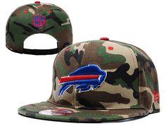 8a9768cfe1f34 Buffalo Bills Snapback Hats Hats For Sale
