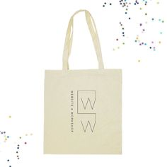This can be yours!  If you register your interest and join us at Website Workshop you'll also receive this cute tote in your go-getter pack. . . #websiteworkshop #squarespace #copy #copywriting #design #branding #wellness #nutrition #natural #nourish #health #healthy #cleaneating #organic #coach #blog #creativelife #melbourne #lifestyle #living #freebie #joinus