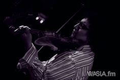 http://wasla.fm/artist/sahra-band/  Sahra Band _ Cairo Jazz Club _ 24 Dec 2012