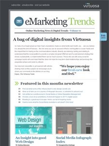 235655066a604 clean and corporate HTML email newsletter Newsletter Format, Email  Newsletter Design, Email Newsletters,