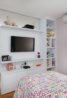 Bedroom Layouts, Room Ideas Bedroom, Small Room Bedroom, Home Bedroom, Bedroom Decor, Bedroom Cupboard Designs, Wardrobe Design Bedroom, Girl Bedroom Designs, Kids Room Design