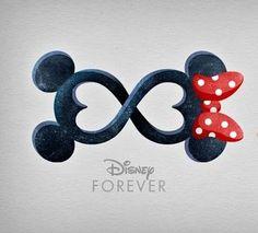Ideas tattoo disney mickey minnie mouse for 2019 Draw Disney, Cute Disney, Disney Drawings, Disney Pixar, Walt Disney, Couple Drawings, Disney Trips, Wallpaper Do Mickey Mouse, Disney Wallpaper