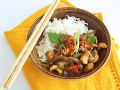 Beef Stir Fry recipe - Best Recipes
