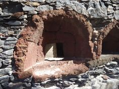 File:Solar do Agrela, Caniço de Baixo, Madeira - 1 Aug 2012 - DSC03427.JPG