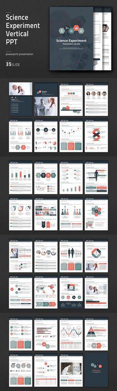 959 best presentation ppt images on pinterest ppt design