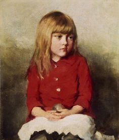 John Everett Millais... | Kai Fine Art