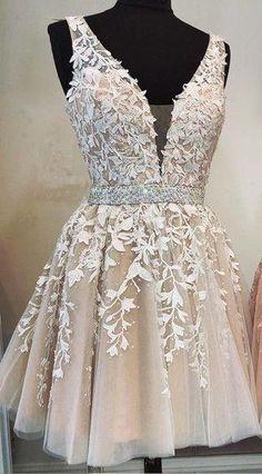 45a9e2177ce5 19 Best champagne pink dress images   Ballroom Dress, Elegant ...