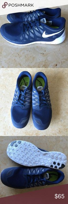 size 40 b7b23 ff49f Shop Men s Nike size 11 Athletic Shoes at a discounted price at Poshmark.