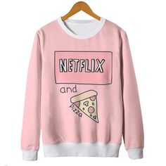 Available in our stocks, check it out! - Available in our stocks, check it out! School Outfits, Girl Outfits, Cute Outfits, Fashion Outfits, Kawaii Fashion, Cute Fashion, Mode Grunge, Tumblr Outfits, Tumblr Clothes