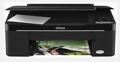 Epson Stylus TX121 Driver Free Download | Drivers Supports