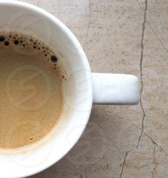 Photo by Tatyana Morozova #coffee