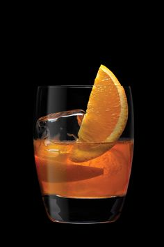 Allow Jack Daniel's Tennessee Rye to take your Old Fashioned up a notch and savor every sip. Rye Cocktails, Alcoholic Drinks, Beverages, Cocktail Bitters, Custard Recipes, Coconut Rum, Simple Syrup, Dark Spots
