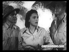 Jungle Queen (1945) Movie Serial Trailer - (Ruth Roman,  Edward Norris, Eddie Quillan, Douglass Dumbrille)