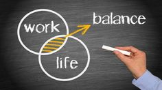 Did you know that there's an 80/20 rule for a balanced work and personal life? Know what it is and how it can help you achieve a better lifestyle by reading this article.