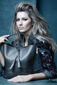 Louis Vuitton #moda #fashion #weloveit