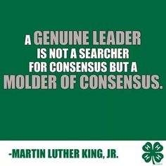 4 H Quotes New 4H Mlk Quote Barn Decoration 110%  4H Sheep Ideas  Pinterest