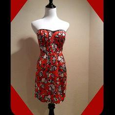 "Selling this ""NAUTICAL DRESS"" in my Poshmark closet! My username is: reinascloset. #shopmycloset #poshmark #fashion #shopping #style #forsale #Ark & Co #Dresses & Skirts"