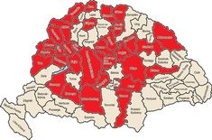 Hungary History, Army, Gi Joe, Military