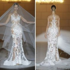 весільні плаття чернівці - Hledat Googlem