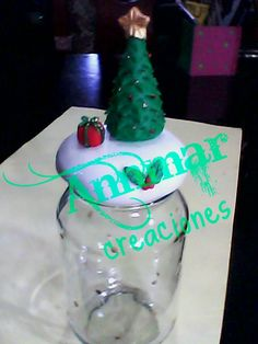 Birthday Candles, Christmas Ornaments, Holiday Decor, Home Decor, The Creation, Decoration Home, Room Decor, Christmas Jewelry, Christmas Decorations