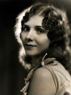 Rosemary Cameron, 1920s