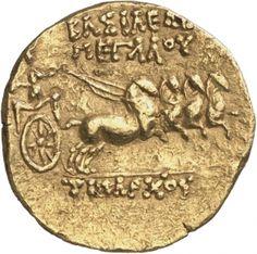 Bullion Coins, Gold Bullion, Pirate Coins, Berlin Museum, Coin Art, Gold Money, Gold And Silver Coins, Antique Coins, Greek Art