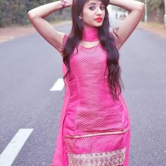 india free chat room online ~ Girl Whatsapp Numbers list Whatsapp Phone Number, Whatsapp Mobile Number, Desi Girl Image, Girls Image, Girl Number For Friendship, Indian Boy, Free Chat, Local Girls, Girl Online
