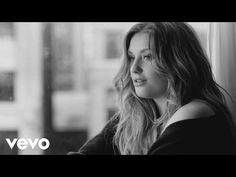 Ella Henderson - Yours - YouTube
