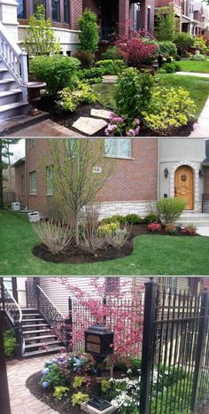 Check out JK Designs Inc. if you need to install a garden drip irrigation system. They also offer drip irrigation system repair services. Read more on our website and get a free quote.