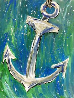 RezClick - Yes You Canvas! Pirate Art, Summer Painting, Paint And Sip, Paint Party, Canvas Art, Painted Canvas, Canvas Paintings, Pictures To Paint, Beach Art