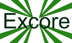 New post (Excore 1.9/1.8.9) has been published on Excore 1.9/1.8.9  -  Minecraft Resource Packs