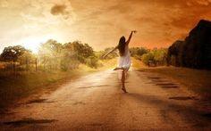 Baghiras kosmischer Wochenblick: Astrologische Prognose 18.01. - 24.01. - Unmögliches möglich machen Country Roads, Google, Third Eye, Moon Calendar, Moon Phases, Flower Of Life, Universe