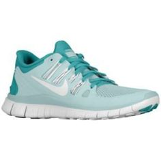 Nike Free 5.0+ Breathe - Women's at Foot Locker