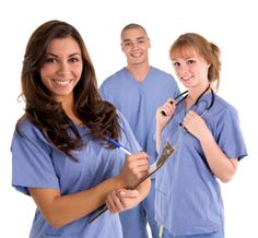 Nursing is a popular career today, which means that there are more nursing degree programs offered today than ever before. This is the best time to time to start a career in nursing. The nursing shortage has only gotten worse through the years, and this has led to an increasing in nursing degree programs. If you are looking for a nursing degree program, you now have many options, including earning a degree online. If you do decide to go to school be sure you pick the right type of program