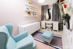 Dorota Szelągowska, Blog Doroty Szelągowskiej Teak, Entryway, Blog, Furniture, Interiors, Home Decor, Dreams, Entrance, Decoration Home
