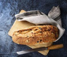 Greek Bread, Savory Pastry, Recipes, Food, Breads, Drink, Bread Rolls, Beverage, Essen