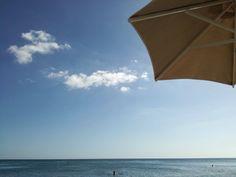 Despre vacanța mea în Creta, la cald