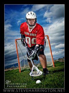 lacrosse portraits - Google Search