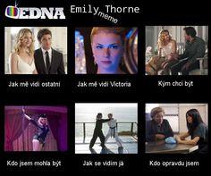 Emily Meme