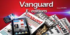Horror: Nigerian men on rampage in US, kill wives over divorce, alimony - Vanguard News