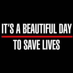its_a_beautiful_day_to_save_lives_womens_dark_paj.jpg 460×460 pixels