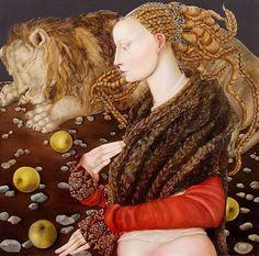 joanna chrobak…