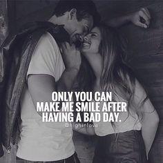 u do that!!!!