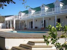 House/Villa For Sale in Belvidere, Knysna Knysna, Villa, Detail, House, Home, Fork, Villas, Homes, Houses