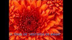 MUSICA DE PELICULAS FAMOSAS.MOVIE MUSIC.BY Cecil González de Chile - YouTube
