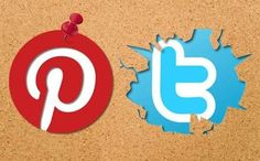 Família Beta do Twitter Seguir Família Beta no Pinterest  #BetaAjudaBetaTwitter #BetaAjudaBetaPinterest #BetaQuerLab  #TimBeta