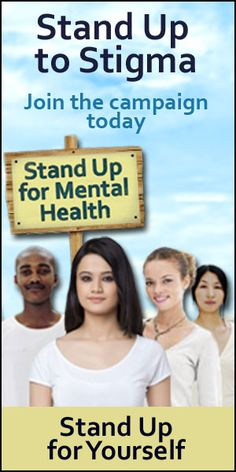 Mental Health Counseling what is the difference between college and high school
