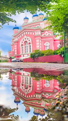 Best Things To Do in Riga, Latvia Latvia Travel Destinations Places In Europe, Places Around The World, Places To Travel, Travel Destinations, Places To Go, Around The Worlds, Riga Latvia, Destination Voyage, Chapelle