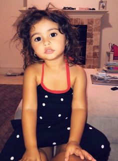 80a69a7f183 993 Best baby girls images in 2019 | Cute babies, Cute kids ...
