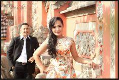 Prewedding Indonesia Short Sleeve Dresses, Dresses With Sleeves, Art Photography, Wedding Decorations, Fashion, Moda, Fine Art Photography, Sleeve Dresses, Fashion Styles